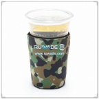 neoprene-glass-cup-coffee-cooler-koozie-rwd002
