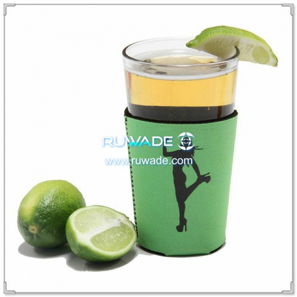 neoprene-glass-cup-coffee-cooler-koozie-rwd003.jpg