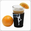 neoprene-glass-cup-coffee-cooler-koozie-rwd004