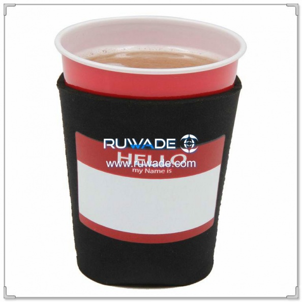neoprene-glass-cup-coffee-cooler-koozie-rwd005.jpg