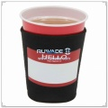 neoprene-glass-cup-coffee-cooler-koozie-rwd005