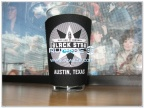 neoprene-glass-cup-coffee-cooler-koozie-rwd006