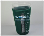 neoprene-glass-cup-coffee-cooler-koozie-rwd008-1