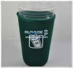 neoprene-glass-cup-coffee-cooler-koozie-rwd008-2