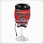 neoprene-goblet-cooler-wine-glass-koozie-rwd004