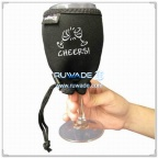 neoprene-goblet-cooler-wine-glass-koozie-rwd006