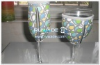 neoprene-goblet-cooler-wine-glass-koozie-rwd007