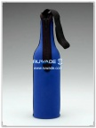 neoprene-beer-bottle-cooler-holder-wine-tote-with-handle-rwd012