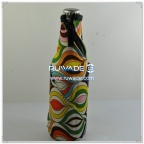 neoprene-beer-wine-bottle-cooler-holder-without-handle-rwd093-1