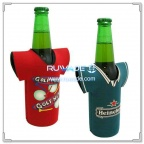 neoprene-t-shirt-beer-bottle-cooler-holder-rwd001