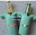 neoprene-t-shirt-beer-bottle-cooler-holder-rwd002