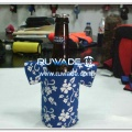 neoprene-t-shirt-beer-bottle-cooler-holder-rwd004