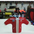 neoprene-t-shirt-beer-bottle-cooler-holder-rwd005
