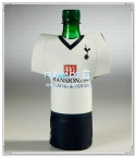 neoprene-t-shirt-beer-bottle-cooler-holder-rwd006