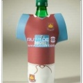neoprene-t-shirt-beer-bottle-cooler-holder-rwd008