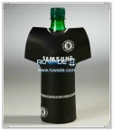 neoprene-t-shirt-beer-bottle-cooler-holder-rwd010
