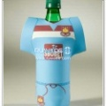 neoprene-t-shirt-beer-bottle-cooler-holder-rwd011