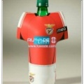 neoprene-t-shirt-beer-bottle-cooler-holder-rwd012