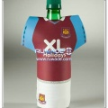 neoprene-t-shirt-beer-bottle-cooler-holder-rwd025