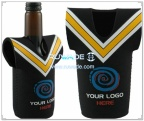 neoprene-t-shirt-beer-bottle-cooler-holder-rwd060