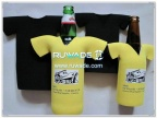 neoprene-t-shirt-beer-bottle-cooler-holder-rwd061