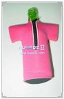 neoprene-t-shirt-beer-bottle-cooler-holder-rwd062