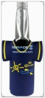 neoprene-t-shirt-beer-bottle-cooler-holder-rwd064