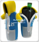 neoprene-t-shirt-beer-bottle-cooler-holder-rwd065