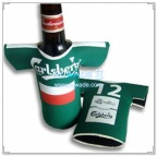 neoprene-t-shirt-beer-bottle-cooler-holder-rwd066