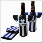 neoprene-t-shirt-beer-bottle-cooler-holder-rwd067