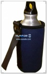 neoprene-water-beverage-bottle-cooler-holder-insulator-rwd010