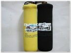 neoprene-water-beverage-bottle-cooler-holder-insulator-rwd011