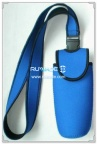 neoprene-water-beverage-bottle-cooler-holder-insulator-rwd013