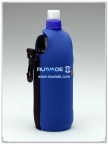 neoprene-water-beverage-bottle-cooler-holder-insulator-rwd015