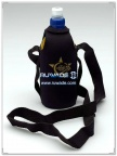 neoprene-water-beverage-bottle-cooler-holder-insulator-rwd018