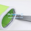 neoprene-water-beverage-bottle-cooler-holder-insulator-rwd079-07