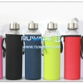 neoprene-water-beverage-bottle-cooler-holder-insulator-rwd079-09