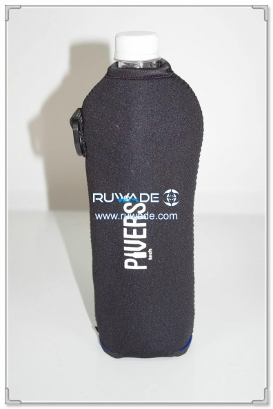 neoprene-water-beverage-bottle-cooler-holder-insulator-rwd080-3.jpg