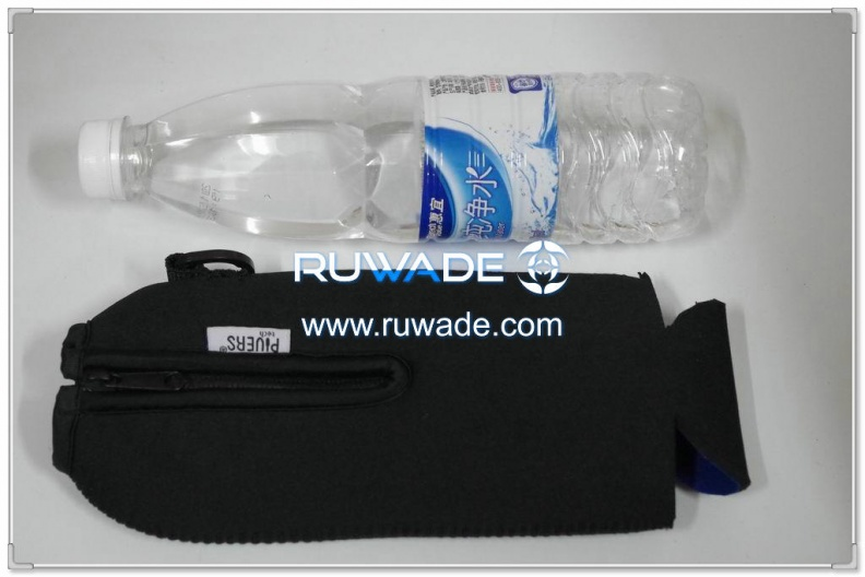 neoprene-water-beverage-bottle-cooler-holder-insulator-rwd080-7