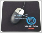 neoprene-mouse-pad
