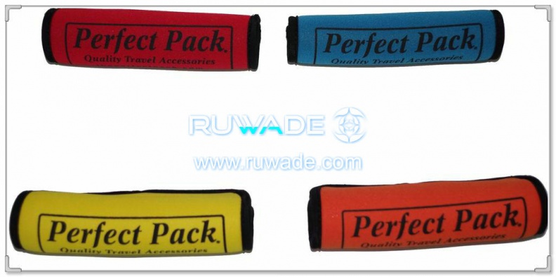 neoprene-luggage-bag-handle-wrap-rwd005-2