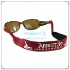 neoprene-sunglasses-strap