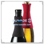 neoprene-wine-drip-stopper