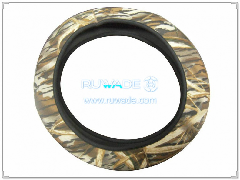 car-steering-wheel-cover-rwd001-1.jpg