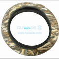 car-steering-wheel-cover-rwd001-1