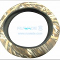 car-steering-wheel-cover-rwd001-2