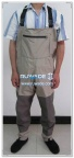 breathable-chest-wader
