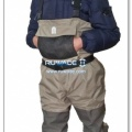 waterproof-breathable-chest-fishing-wader-rwd012