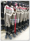 waterproof-breathable-chest-fishing-wader-rwd016-03
