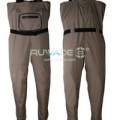 waterproof-breathable-chest-fishing-wader-rwd017-1-s